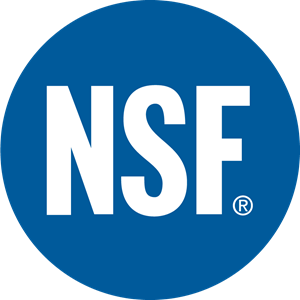 Coil Defender Foaming Coil Treatment - Registered NSF International